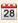 Datum vložení